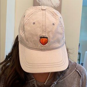 American eagle - Womens baseball cap